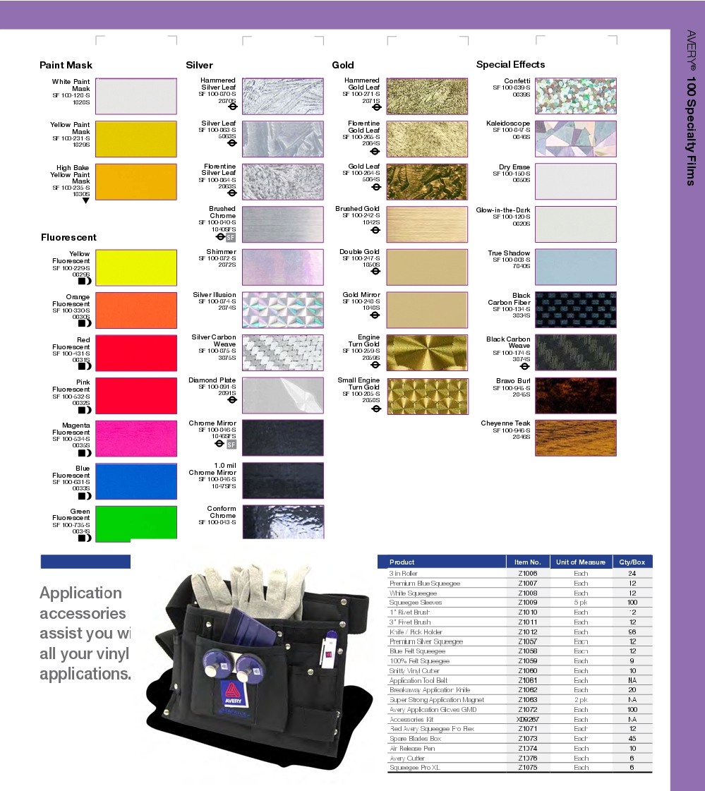 Earl mich on line catalog color selector available here nvjuhfo Choice Image